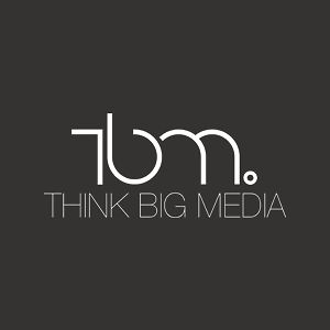 Profile picture for Think Big Media