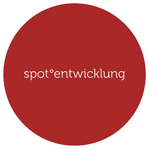 Profile picture for spotentwicklung