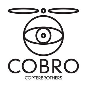 Profile picture for COPTERBROTHERS