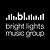 Bright Lights Music Group (BLMG)