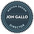 Jon Gallo