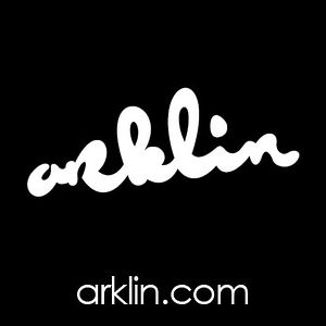 Profile picture for Arklin   @arklinestudio