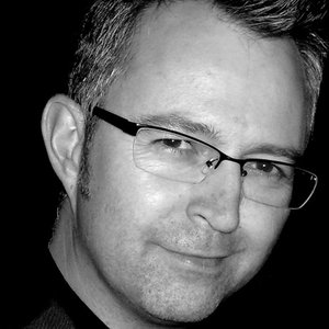 Profile picture for Mike Butcher