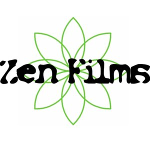 Profile picture for ZenFilms
