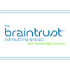 The Braintrust Consulting Group