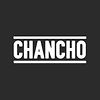 CHANCHO