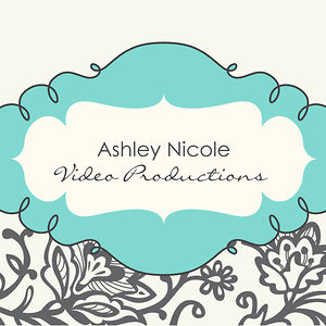 Profile picture for Ashley Nicole Video