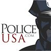 PoliceUSA.com