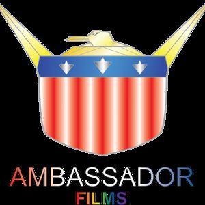 Profile picture for Ambassador Films