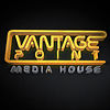 Vantage Point Media House