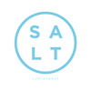 SALT SURF