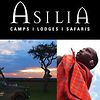 Asilia Africa