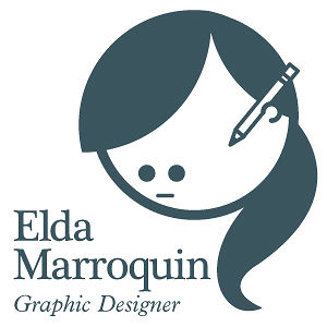 Profile picture for Elda Marroquin