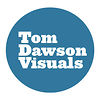 Tom Dawson Visuals
