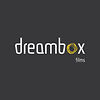 dreambox films
