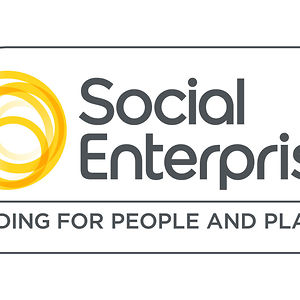 Profile picture for Social Enterprise Mark