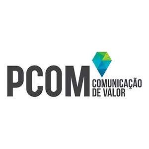 Profile picture for Pcom Comunicação de Valor