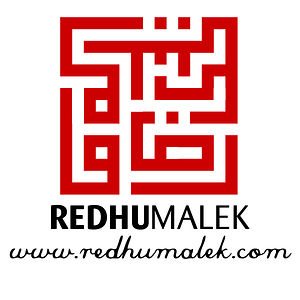 Profile picture for Redhu Malek