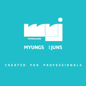 Profile picture for myungsandjuns