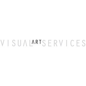 Profile picture for Visual Art Services