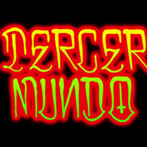 Profile picture for Tercer Mundo