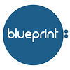 Blueprint: Film