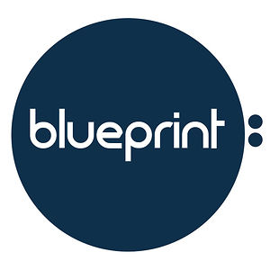 Profile picture for Blueprint: Design + Multimedia