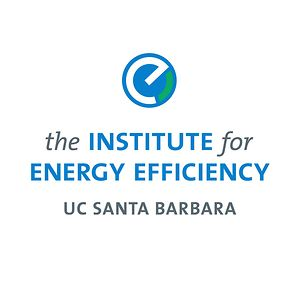 Profile picture for Institute for Energy Efficiency