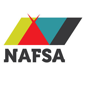 Profile picture for NAFSA