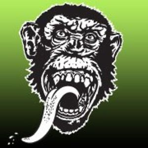 Profile picture for Gas Monkey Garage