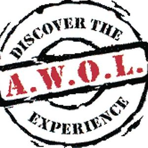 Profile picture for AWOL Outdoor Adventure