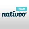 nativoo