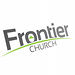 Frontier Church