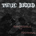 Tonic Breed