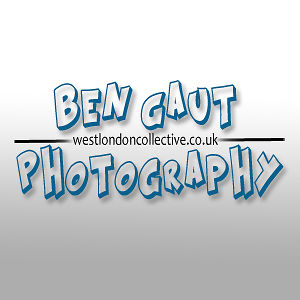 Profile picture for Ben Gaut