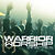 Warrior Worship Ministries