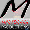 Martorana Productions
