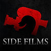 SIDE FILMS