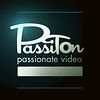 PassitOn Films