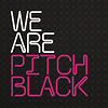 WeArePitchBlack