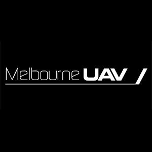 Profile picture for Melbourne UAV