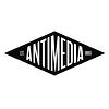 ANTIMEDIA