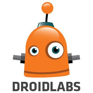 Profile picture for Droid Labs