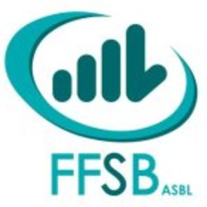 Profile picture for FFSB TV