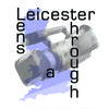Leicester Through A Lens Group