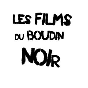 Profile picture for les films du boudin noir