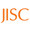 JISC Innovation