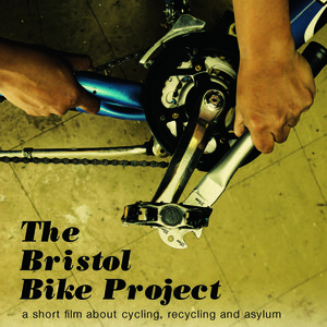 Profile picture for The Bristol Bike Project