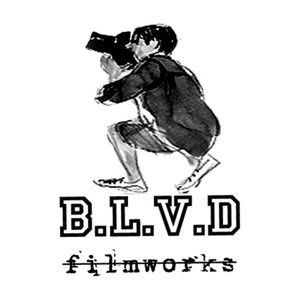 Profile picture for B.L.V.D. filmworks