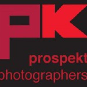 Profile picture for Prospekt Photographers